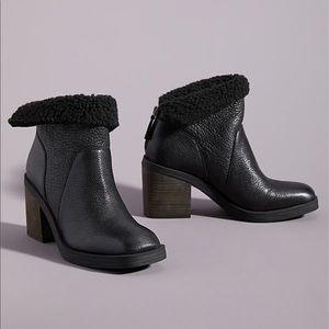 Kelsi Dagger Brooklyn Westward Ankle Boots